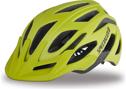 Specialized Tactic II MTB Cycling Helmet 2015