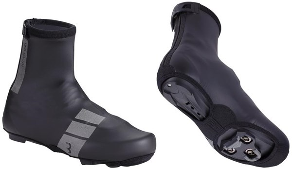 BBB BWS-04 - HardWear Shoe Covers