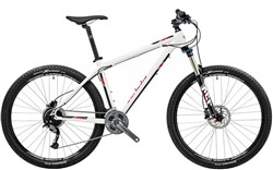 Core 20 Mountain Bike 2015 - Hardtail Race MTB