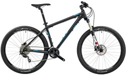 Core 30 Mountain Bike 2015 - Hardtail Race MTB