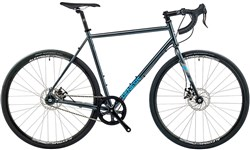 Day One Disc 2015 - Road Bike