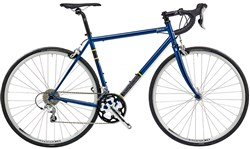 Genesis Equilibrium 10 2015 - Road Bike