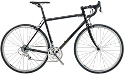 Equilibrium 20 2015 - Road Bike