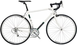 Equilibrium 30 2015 - Road Bike