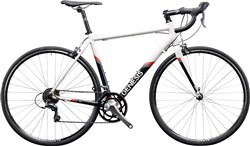 Volant 10 2015 - Road Bike