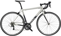 Volant 20 2015 - Road Bike