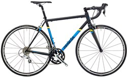 Volare 10 2015 - Road Bike