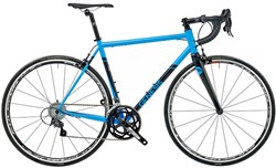 Volare 20 2015 - Road Bike
