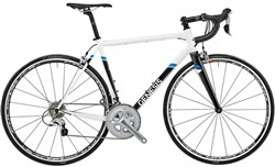 Volare 30 2015 - Road Bike