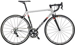 Volare 40 2015 - Road Bike