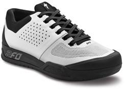 Specialized Cadet Shoe Sizing