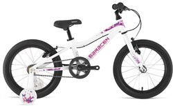 Bella 16w Girls 2015 - Kids Bike