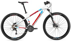 Kili Mountain Bike 2015 - Hardtail MTB