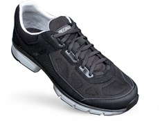 Product image for Specialized Cadet Cycling Shoes 2015