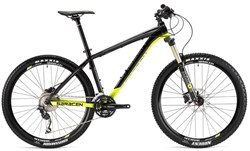 Mantra Trail Mountain Bike 2015 - Hardtail MTB