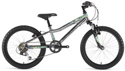 Rufftrax 20w 2015 - Kids Bike