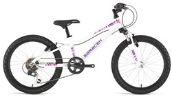 Spice 20w Girls 2015 - Kids Bike