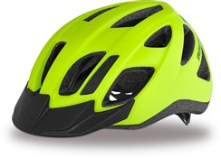 Centro Commuter Cycling Helmet 2015