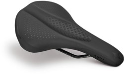 Product image for Specialized Myth Comp Womens Saddle