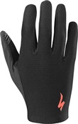 Specialized Body Geometry Grail Womens Long Finger Cycling Gloves AW16