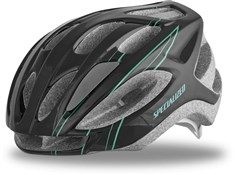 Specialized Sierra Womens Road Cycling Helmet 2015