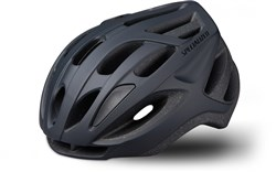 Specialized Align Road Cycling Helmet 2016
