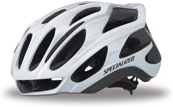 Propero II Road Cycling Helmet 2015