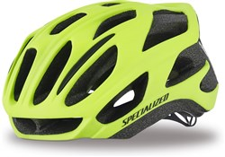 Specialized Propero Road II Cycling Helmet 2016