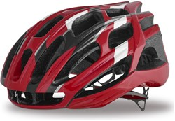 S3 Road Cycling Helmet 2015