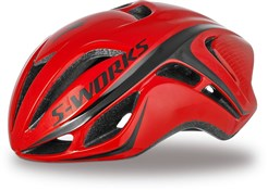 S-Works Evade Tri Cycling Helmet 2015
