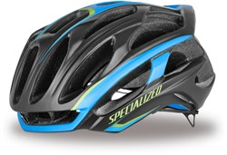 S-Works Prevail Road Cycling Helmet 2015