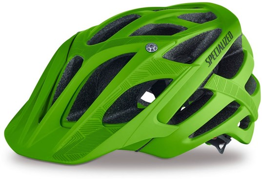 Image of Specialized Vice MTB Cycling Helmet 2015