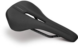 Product image for Specialized S-Works Phenom Carbon Saddle