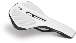 Phenom Expert Saddle