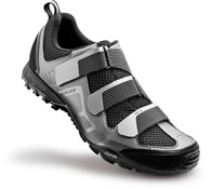 Specialized Rime Elite MTB Shoes 2015
