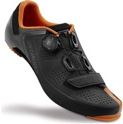 Product image for Specialized Expert Road Cycling Shoes 2015