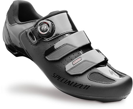 Specialized Comp Road Cycling Shoes 2016