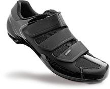 Product image for Specialized Sport Road Cycling Shoes 2015