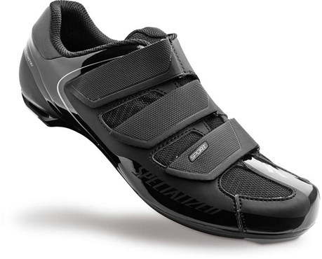 Specialized Sport Road Cycling Shoes 2015