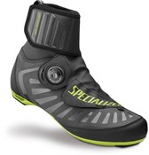Specialized Defroster Road Cycling Shoes 2015