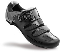 Ember Womens Road Cycling Shoes