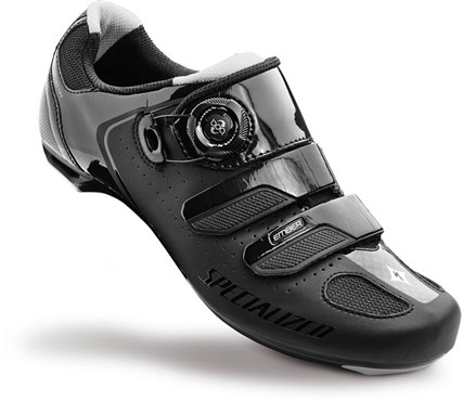 Image of Specialized Ember Womens Road Cycling Shoes 2015