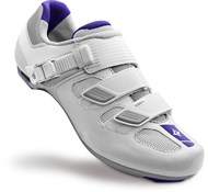 Torch Womens Road Cycling Shoes