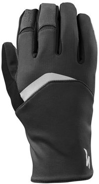 Image of Specialized Element 1.5 Long Finger Cycling Gloves AW16