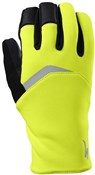 Specialized Element 1.5 Long Finger Cycling Gloves AW16