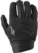 Specialized Enduro Long Finger Cycling Gloves AW16