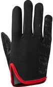 Specialized LoDown Kids Long Finger Cycling Gloves AW16