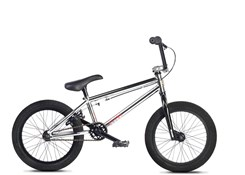 Buddy 16w 2015 - BMX Bike