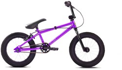 Digit 14w 2015 - BMX Bike