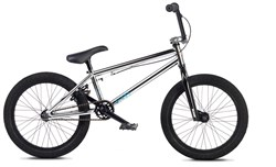 Hustla 18w 2015 - BMX Bike